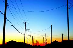 Route 6A, Truro (marty_pinker) Tags: dawn capecod massachusetts truro route6a