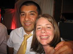 IMG_6398 (dinomuri) Tags: argentina 2008 worldtrip casamientomarianoyceci