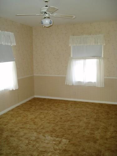 future kid room