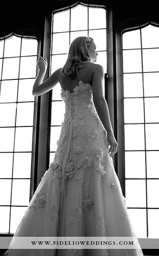 Maine Bridal Fashion