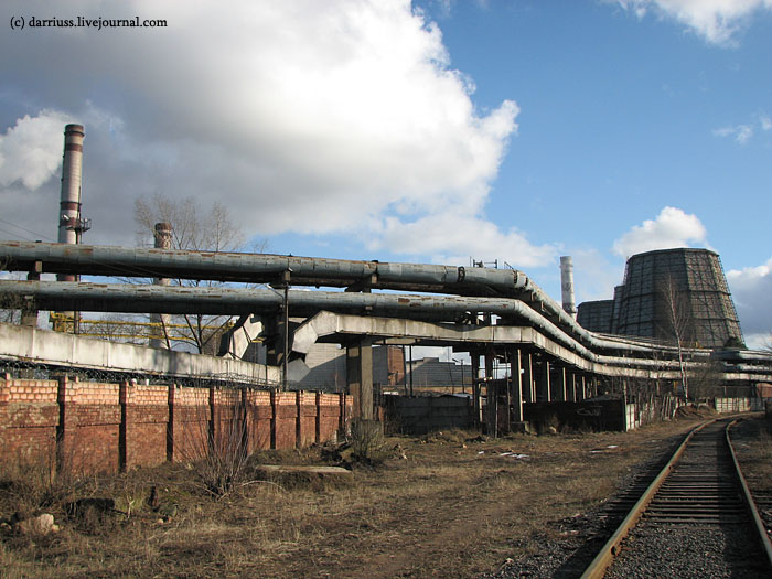 minsk_powerstation3_25