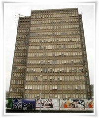 building (Naatsita N.) Tags: dormitory ccct