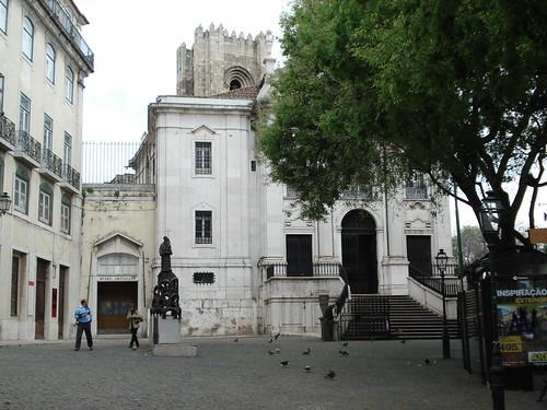 Lisbon 03-08 026
