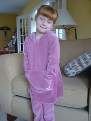 DSC01316 (amcdaniel3773) Tags: 06 27 2007 hilda hooded pulloverdress