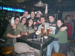 rock inn