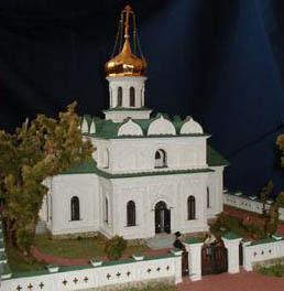 stankovo_58