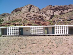 Beadle (Neighboring house) (Honey Lissa) Tags: mountain phoenix architecture walk az camelback beadle