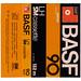 BASF por Jubru