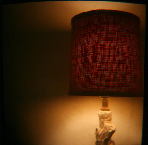I <3 Lamp