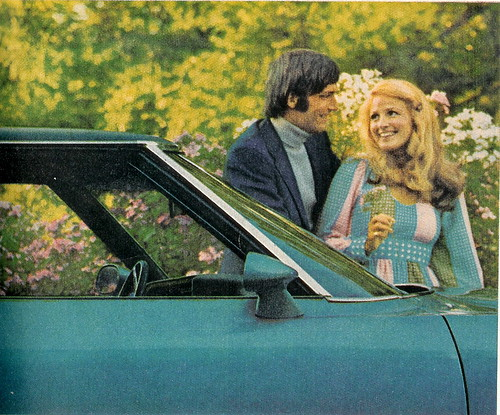 GM detail 1973 (by senses working overtime)