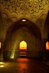 shiraz  885 (chillbox) Tags: iran palace mosque shiraz bazaar tehran esfahan