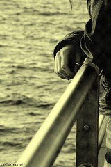 Amore (CarloAlessioCozzolino) Tags: sea love poetry mare hand rings mano poesia amore magicalmoments emilydickinson anelli blueribbonwinner passionphotography theperfectphotographer