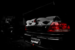 Mitsubishi Lancer Evolution VII (Heitor --) Tags: auto red color art car sport japan riodejaneiro canon cutout photography eos japanese rebel automobile track ultimate shots performance evolution automotive pit turbo views carro vehicle plus yokohama minimalism lancer mitsubishi 1000 1740 coches vii 100asa evo sportscar voitures photograhy autodromo jacarepagu carphotos autofoto 100iso carpix carphoto autofotos oktane xti pitbox autofotografie 400d autofotograaf autofotografen ultimateautoartshots
