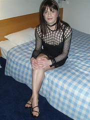 P3060005 (Large) (sarah_johnson101) Tags: dress feminine skirt tgirl transgender transvestite crossdresser gender ladyboy boygirl girlboy convincing mendressedaswomen tvchick crossdresserlegs girlyboys sexycrossdressers sexytvs prettytgirls uktransvestites ukcrossdressers scottishtransvestite scottishtgirl prettytvs transvestitelegs convincingtvs boyswhodressasgirls tvdress tvtarts