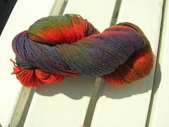 opal hagebutte