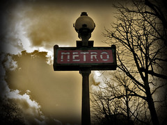 Metro. Paris.- (ancama_99(toni)) Tags: street leica old city trip travel light vacation sky urban house holiday abstract paris france color building texture textura architecture photoshop vintage buildings subway french geotagged lumix photography lights photo europa europe paint cityscape foto metro photos antique decay cityscapes frana photographic panasonic textures ciudades fotos layer layers 2008 abstracto francia texturas parijs pars urbanas citys 1000views parigi urbanscapes fotografa fotografas texturized 10favs 10faves 25favs fz7 dmcfz7 25faves aplusphoto ltytr1 holidaysvacanzeurlaub ancama99 goldstaraward saariysqualitypictures muettesud