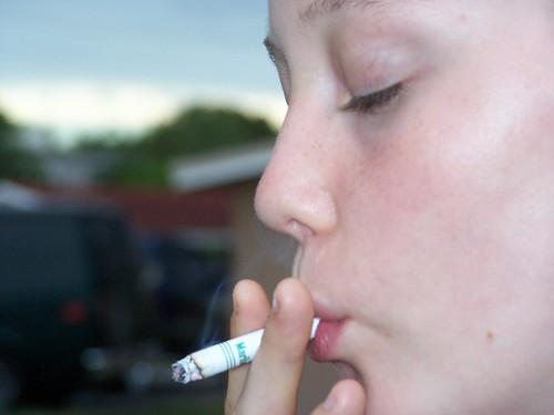 Electronic cigarettes purchase, Order Marlboro Lights Gold 100 ...