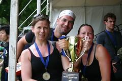 Stef, Gaetan et Janic (StefT) Tags: boston lifelist dragonboatfestival