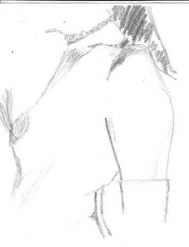 figure_drawing_6.png