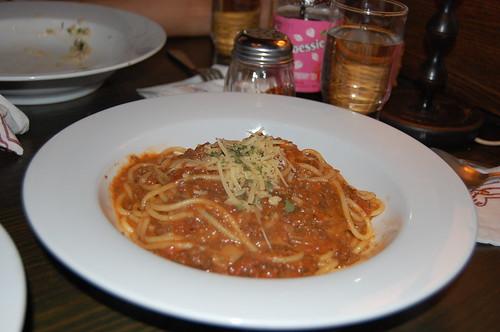 2008-06-15 義麵坊&Cold Stone 013