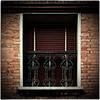 ... IMG_2557 (*melkor*) Tags: city art window geotagged daylight colours balcony bricks experiment conceptual fabulous melkor lastfloor trashbit menoseghementali