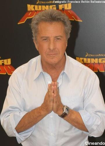 gold rush alaska jack hoffman. Dustin Hoffman presenta Kung Fu Panda en Madrid_6