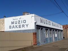 20070101 Muzio Baking Company