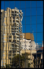 Building Reflections+