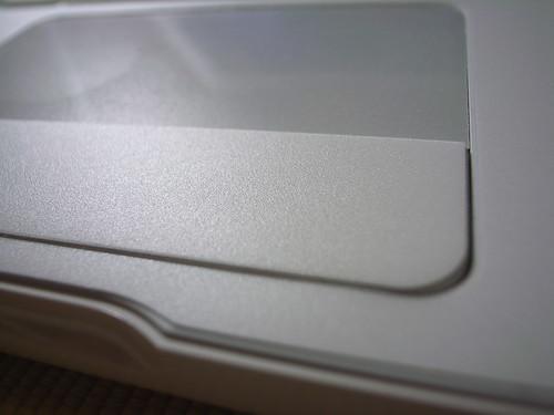 R1066764.JPG