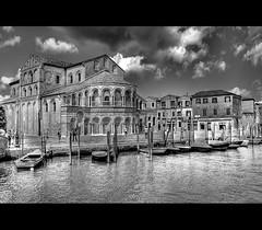 Murano (CARLORICCI) Tags: venice italy nikon bravo carlo murano venezia italians themoulinrouge top20colorpix mybw mywinners bratanesque poseidonsdance thetowerofpriapus