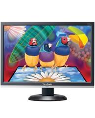 Фото 1 - VA2626WM LCD от ViewSonic