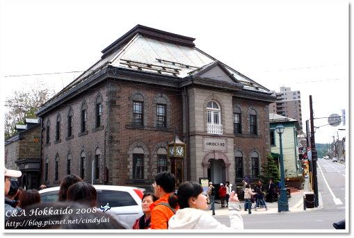 Hokkaido_0924