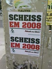 20080702 wien 003
