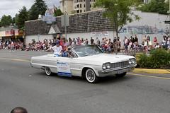 Kirkland Forth of July Parade-0785 (Christopher Maloney) Tags: parade 4thofjuly kirkland independanceday