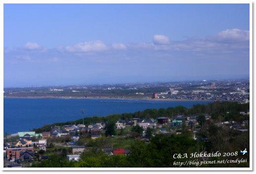 Hokkaido_1047