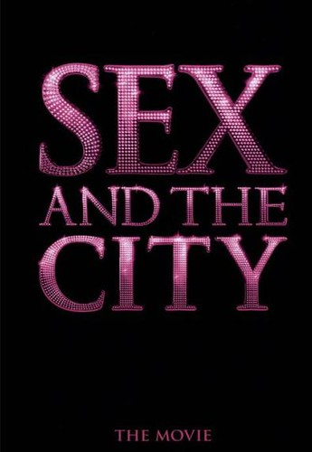 Sex and the city book downlod photo