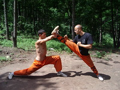 Real Sport Experience China Martial Arts Academy (real_gap_experience) Tags: china travel sport training adventure kungfu academy maritalarts realgap realsportexperience wushurealgaprealgaprealsportexperienceadventuretravelmaritalartschinaacademytrainingkungfu
