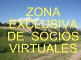 ZONA EXCLUSIVA DE SOCIOS VIRTUALES (click para ingresar)