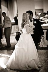 Stephanie & Doug (T. Scott Carlisle) Tags: wedding lambert highiso mosely tsc 6400 85mmf14d tphotographic tphotographiccom tscarlisle tscottcarlisle