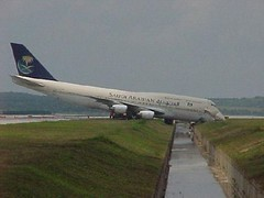 the plane overshot.jpg