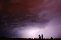 July 14 2008 - 3rd Round of Storms (NebraskaSC) Tags: cloud storm weather clouds nebraska nikond50 cumulus thunderstorm lightning storms kearney severe thunderstorms severeweather buffalocounty kearneynebraska weatherphotography onlythebestare nebraskathunderstorms nebraskathunderstorm therebeastormabrewin dalekaminski cloudsstormssunsetssunrises nebraskasc nebraskastormdamagewarningspottertrainingwatchchasechasersnetreports