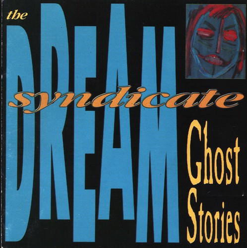 """Dream Syndicate """"The days of wine and roses"""" 2678769688_0d78d0968e"""