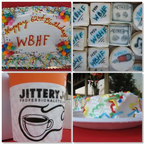 wbhf birthday collage