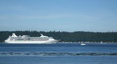 Cruiseship #3