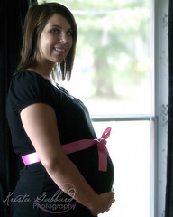 B28 (Krista Gabbard) Tags: summer portrait baby girl outside outdoor lifestyle pregnant maternity expecting