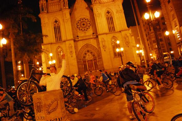 BicicletadaJulhoSP-CWBp088