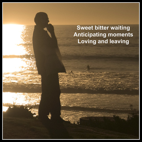 41_Waiting