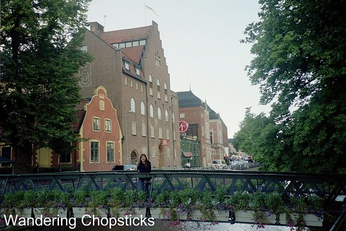 Uppsala 12
