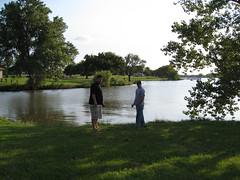 Lake Afton 001