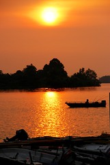 Sungai Perak (zzclef) Tags: